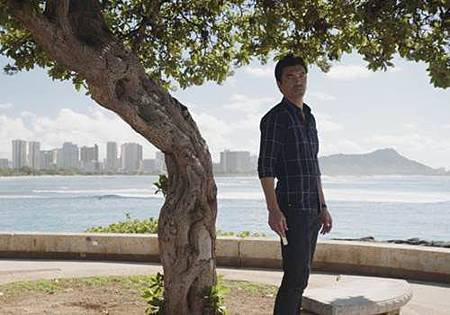Hawaii Five-0  8x14 (12).jpg