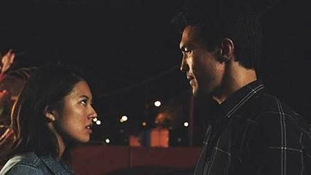 Hawaii Five-0  8x14 (20).jpg