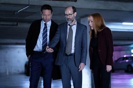 The X-Files 11x4.jpg