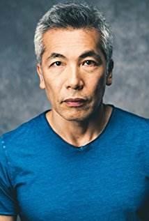 Hiro Kanagawa.jpg
