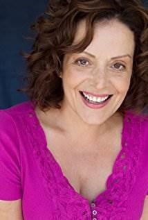 Marlene Forte.jpg