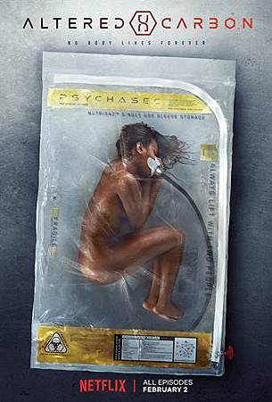 Altered Carbon (2).jpg