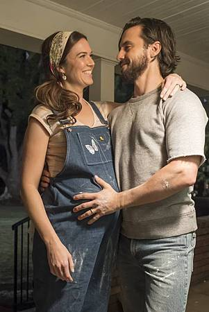 This is Us S02E13-03.jpg