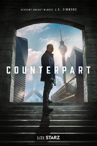 Counterpart S01.jpg