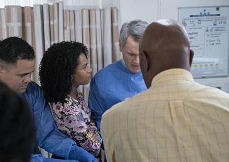 Grey's Anatomy 14x11 (1).jpg
