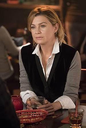 Grey's Anatomy 14x12 (22).jpg