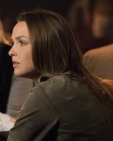 Grey's Anatomy 14x12 (26).jpg