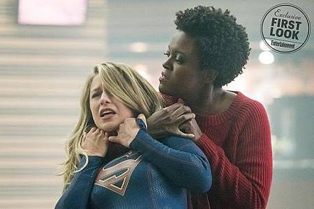Supergirl 3x13.jpeg