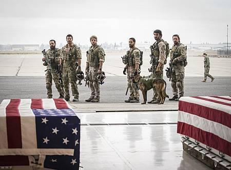 SEAL Team 1x13-34.jpg