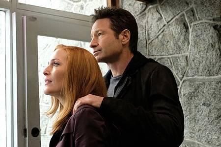 The X-Files 11x05-14.jpg