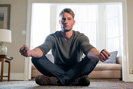 This is Us S02E14-17.jpg