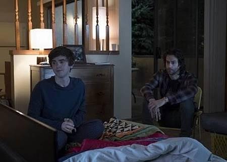 The Good Doctor 1x14 (1).jpg