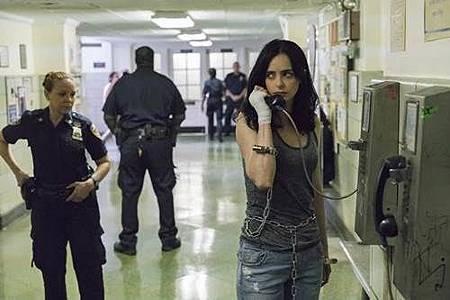 Jessica Jones S02 (3).jpg