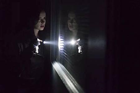 Jessica Jones S02 (4).jpg