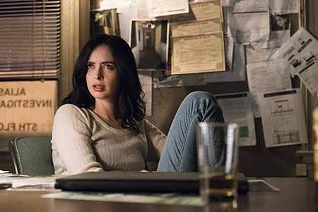 Jessica Jones S02 (5).jpg
