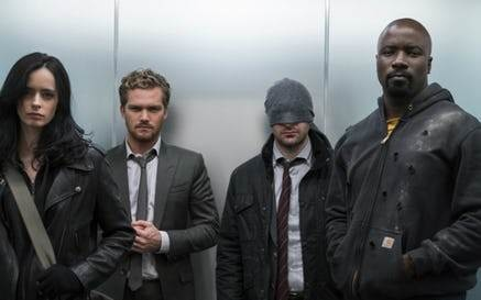 Marvels-Defenders.jpg