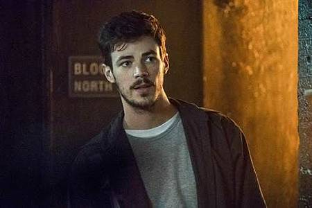 The Flash 4x13 (7).jpg