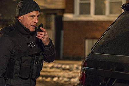 Chicago PD 5x14 (4).JPG