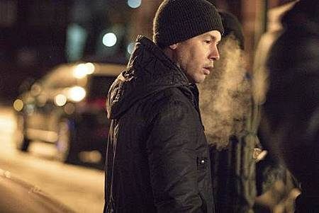 Chicago PD 5x14 (6).JPG