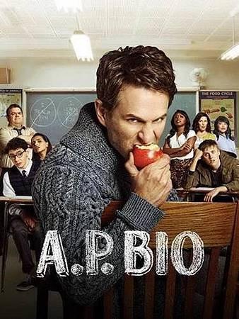 A.P. Bio S01 (6).jpg