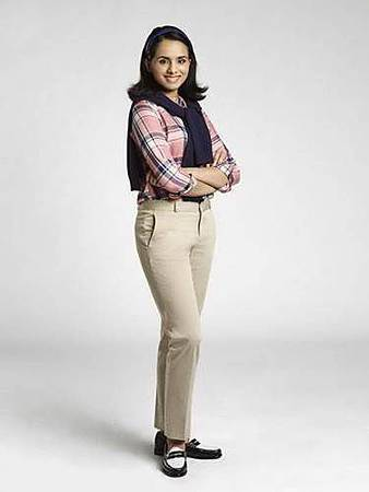 Sarika(Aparna Brielle).jpg