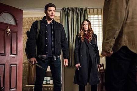 Supernatural 3x13.jpg