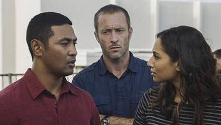 Hawaii Five-0  8x16 (22).jpg