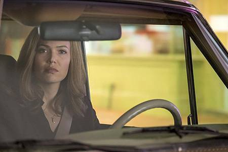 This is Us S02E15-04.jpg