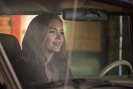 This is Us S02E15-03.jpg