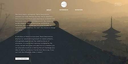 Westworld S02 (2).jpg