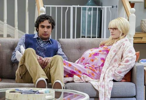 The Big Bang Theory 11x16 (1).jpg