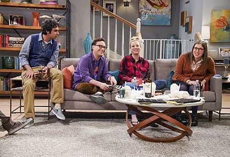 The Big Bang Theory 11x16 (5).jpg