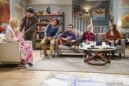 The Big Bang Theory 11x16 (6).jpg