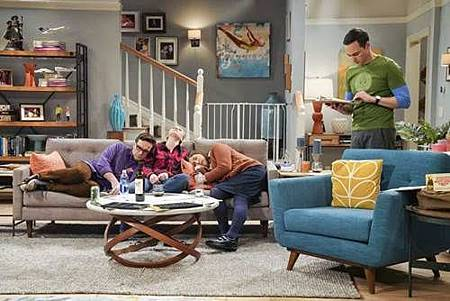 The Big Bang Theory 11x16 (7).jpg