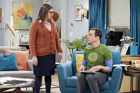 The Big Bang Theory 11x16 (11).jpg