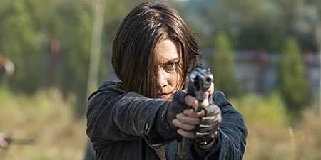 Lauren-Cohan-The-Walking-Dead.jpg