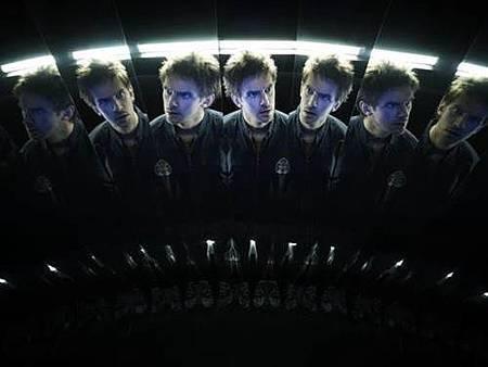 Legion s02.jpg