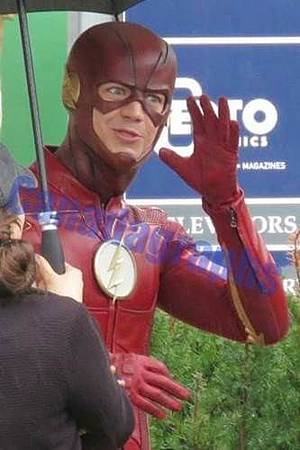 The Flash S04 set (1).jpg