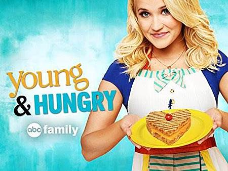 Young & Hungry (2014).jpg