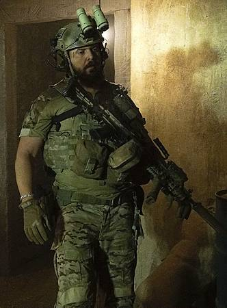 SEAL Team 1x14-04.JPG