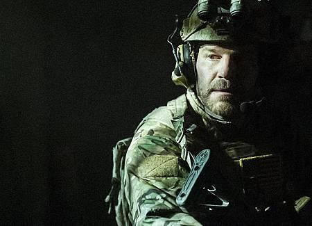 SEAL Team 1x14-02.JPG