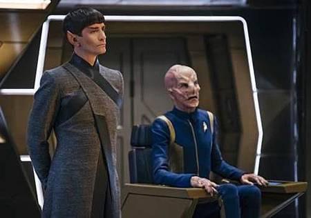 Star Trek 1x15 (4).jpg
