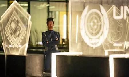 Star Trek 1x15 (5).jpg