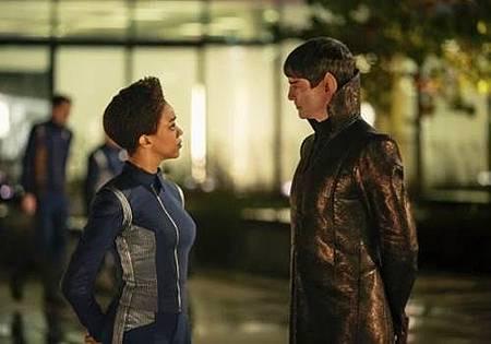Star Trek 1x15 (6).jpg