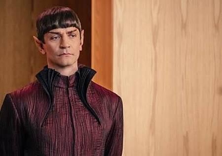 Star Trek 1x15 (7).jpg