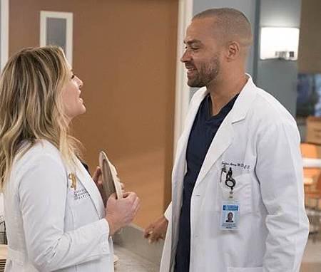 Grey's Anatomy 14x13 (2).jpg