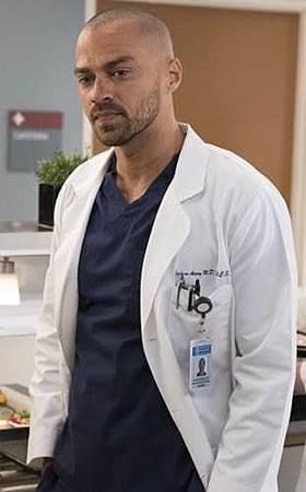 Grey's Anatomy 14x13 (3).jpg