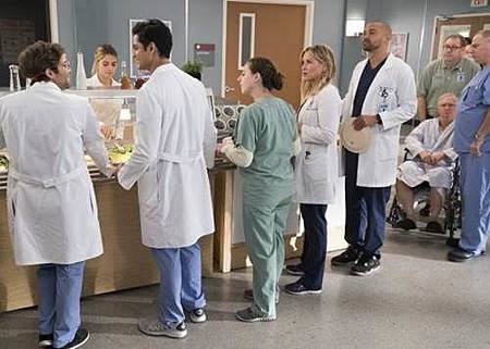 Grey's Anatomy 14x13 (4).jpg