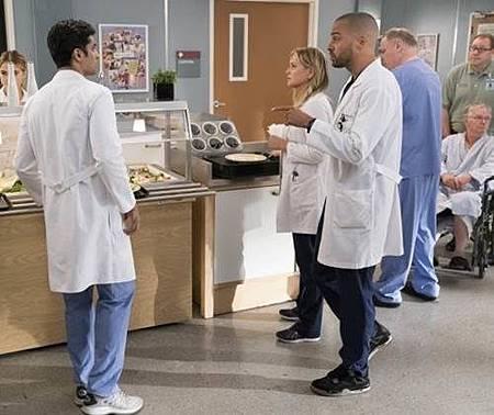 Grey's Anatomy 14x13 (5).jpg
