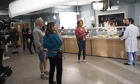 Grey's Anatomy 14x13 (7).jpg